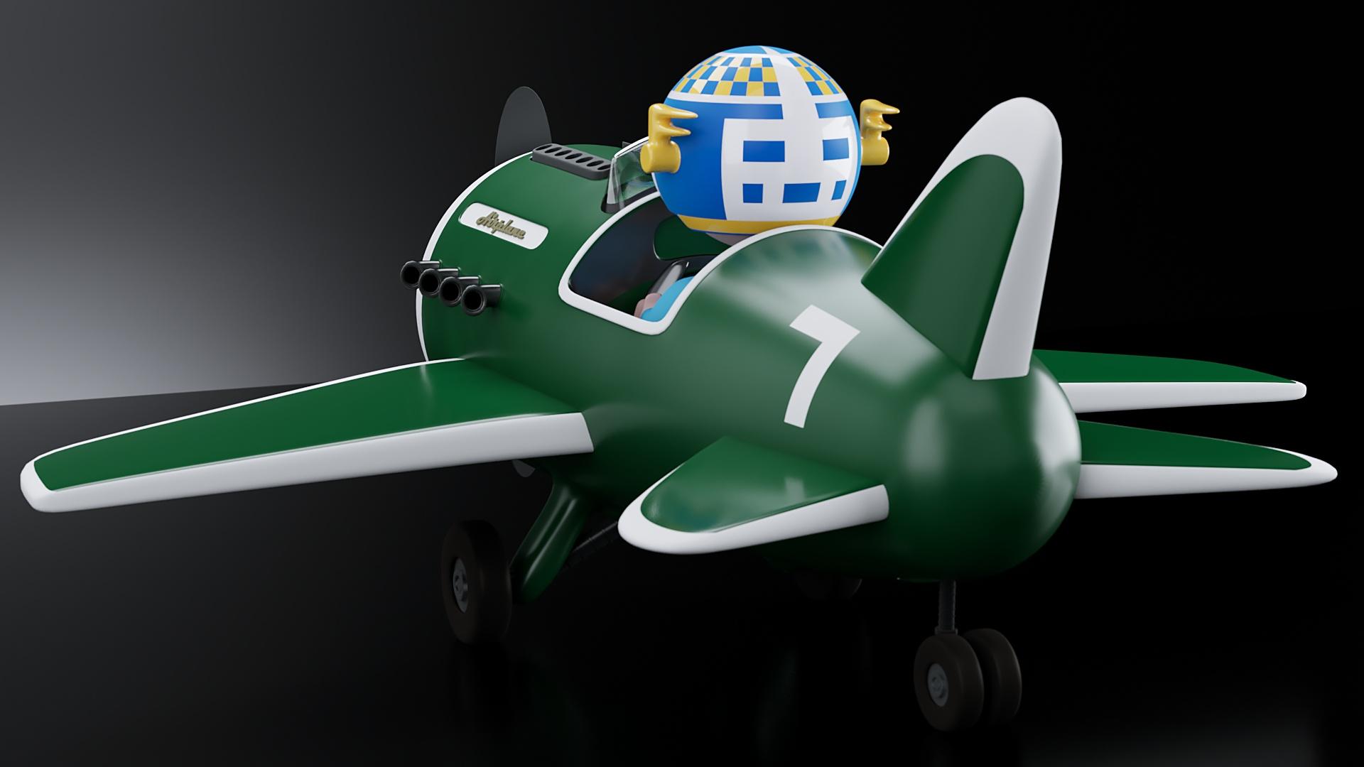 airplane8