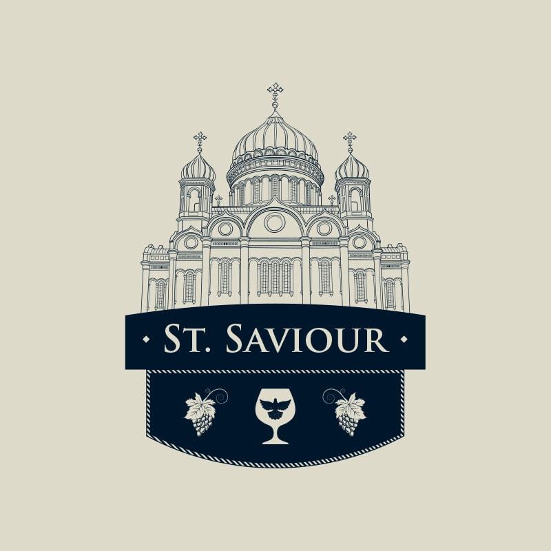 st_saviour_3