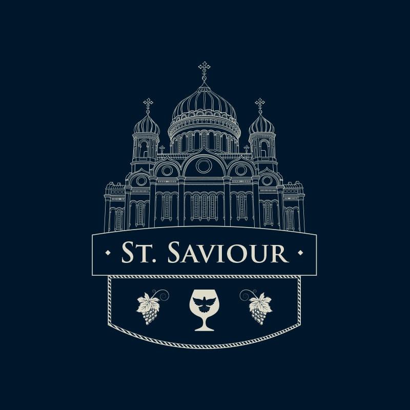 st_saviour_4