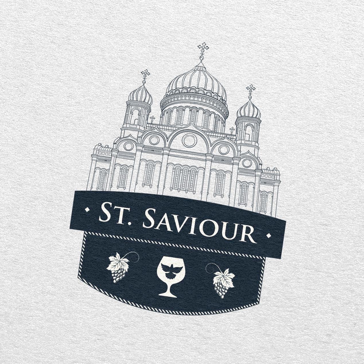 st_saviour_7